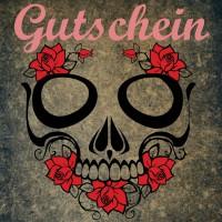 LOGO GUTSCHEIN