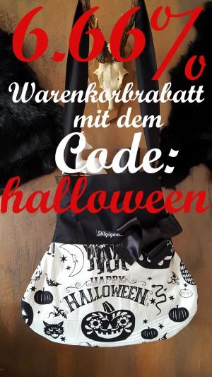 gutschein-halloween