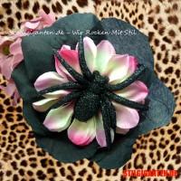 Blume SPINNE