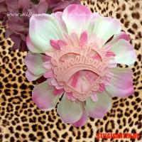 Blume Sweetheart
