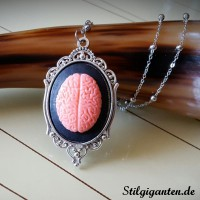 kette-brain-rosa-kette-mit-kugeln