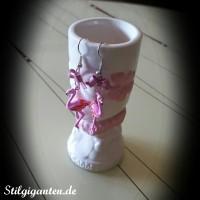 ohrhaenger-pink-flamingo-ganz