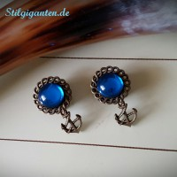 plugs-anker-blau