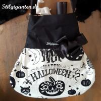tasche-happy-halloween