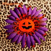voodoo-blume-halloween