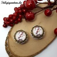 plugs-merry-christmas-rund