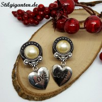 plugs-perle-love