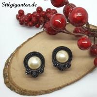 plugs-perle-schwarze-fassung