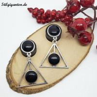 plugs-potter-schwarze-steine