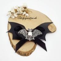 Schleife Bat BAT