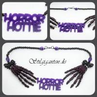 Kette HORROHOTTIE